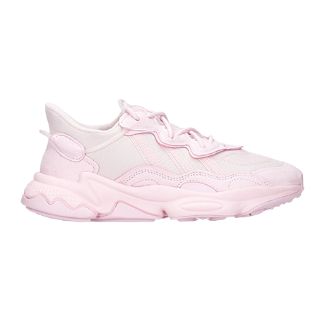 Footlocker Adidas