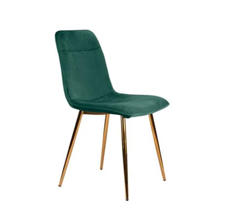 homla krzeslo