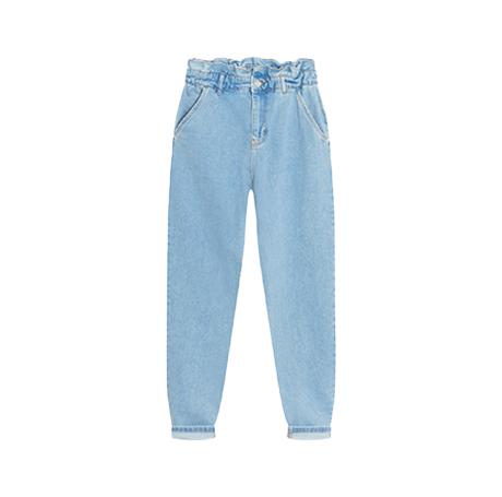 Orsay spodnie
